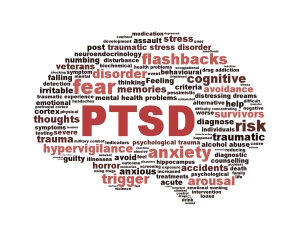 bigstock-ptsd-symbol-isolated-on-white-33431585