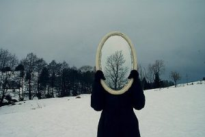 tree_mirror