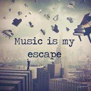 music-images-tumblr-4