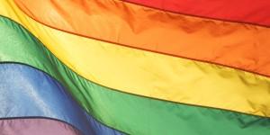 o-LGBT-RIGHTS-facebook
