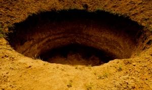 deep-hole-jpg