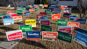 election-yard-signs